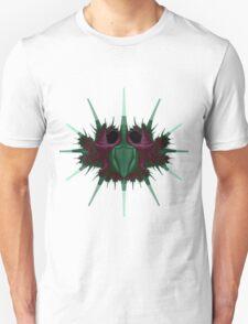 Petu Shirt T-Shirt
