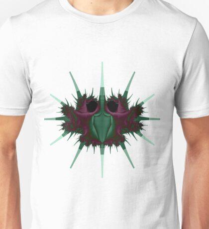 Petu Shirt Unisex T-Shirt