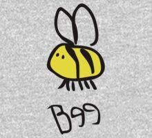 B33 Kids Clothes