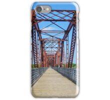 Pont iPhone Case/Skin