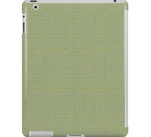 Blue Eyed Boopsie #6 iPad Case/Skin