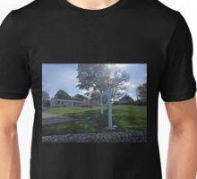 Watch Hill  Court, WH, RI Unisex T-Shirt