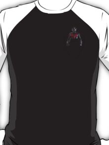 Ant Man's In My Pocket T-Shirt