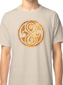 The Seal of Rasillion Classic T-Shirt