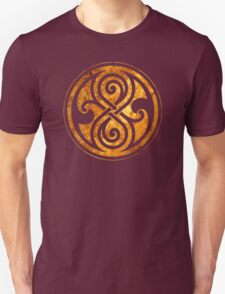 The Seal of Rasillion T-Shirt