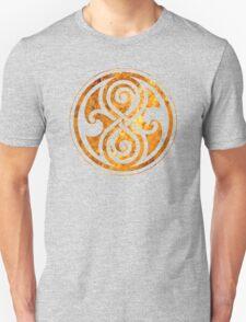 The Seal of Rasillion Unisex T-Shirt