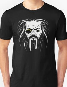 Old man of the Sea T-Shirt