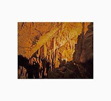Postogna Cave, Slovenia (3) Unisex T-Shirt