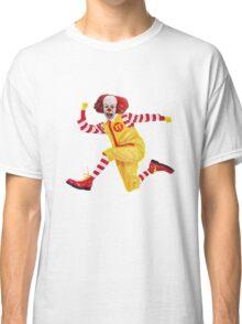 I'm loving IT Classic T-Shirt