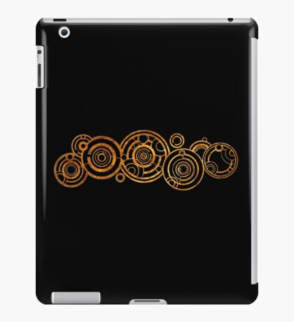What's in a Name? iPad Case/Skin