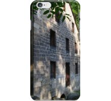 A Witches Lair iPhone Case/Skin