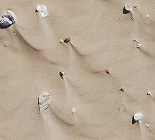 Sands by Jemma7