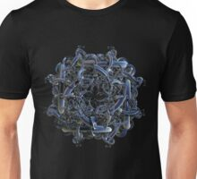 Complicated Unisex T-Shirt