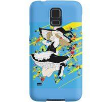 Marisa Samsung Galaxy Case/Skin
