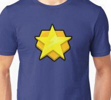 Carmelita Gauge 1 Unisex T-Shirt