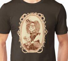 Beloved Doll Unisex T-Shirt