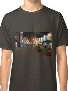 Fun at the fair Classic T-Shirt