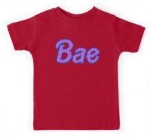 Bae Kids Tee