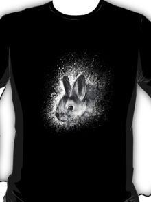 Eye of the Rabbit T-Shirt
