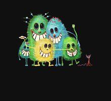 Happy Families T-Shirt