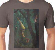 The Gift Unisex T-Shirt
