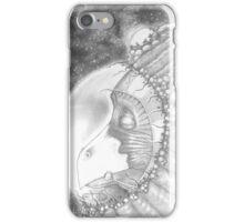 Tamsin Awakens iPhone Case/Skin