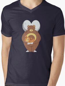 Teddi Luv T-Shirt