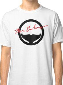 The Cohort Classic T-Shirt