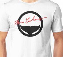 The Cohort Unisex T-Shirt