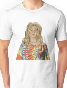 Totally Kyle Unisex T-Shirt