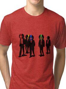 The Reservoir 12 Tri-blend T-Shirt