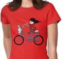 daredevil T-Shirt