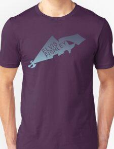 Elvis Fishley T-Shirt