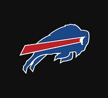 Buffalo Bills Logo Unisex T-Shirt