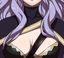 Camilla - Fire Emblem: Fates Sticker