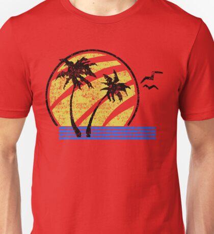 Ellie's shirt Unisex T-Shirt