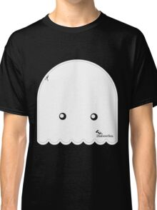 This Octopuss is 28aboveSea Classic T-Shirt