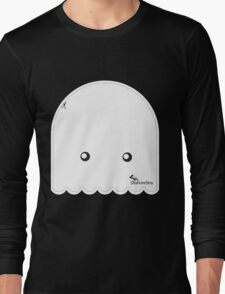 This Octopuss is 28aboveSea Long Sleeve T-Shirt