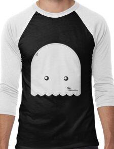 This Octopuss is 28aboveSea Men's Baseball ¾ T-Shirt