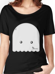 This Octopuss is 28aboveSea Women's Relaxed Fit T-Shirt