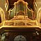 Guimares . Pipe Organ. (church) by tereza del pilar