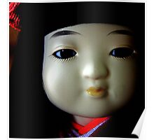 live dolls..... Poster