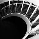 Spiral by Bimal Tailor