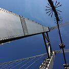 Star Bridge by Bimal Tailor