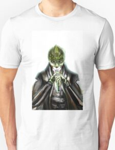thane krios T-Shirt