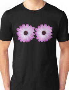 Floral beauties Unisex T-Shirt
