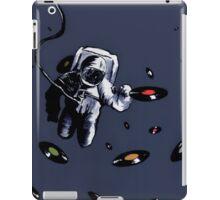 Interstellar Record Hunt iPad Case/Skin