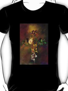 Crucifix T-Shirt