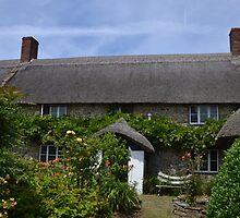 Shave Cross Inn............Bridport Dorset UK by lynn carter