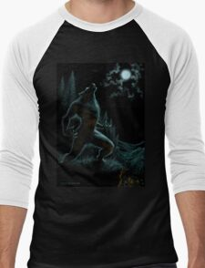 Howl of the Werewolf T-Shirt